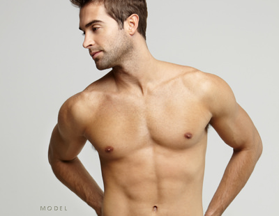 Male Breast Reduction Houston